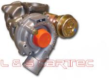 Ninja-k04-015 mise à niveau Turbocompresseur Audi a4 + a6 1,8 T