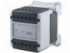 Transformateurs IP20