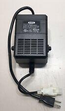 Jamex 300188 Copier Copy Vending Machine Power Supply Ac Adapter 24vac