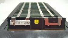 LOT 50 KINGSTON MICRON ATECH 8GB 2Rx4 DDR2 PC2-5300F 667 ECC FB DIMM MEMORY RAM