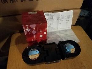 AVON Portable Speaker System BNIB F3063541