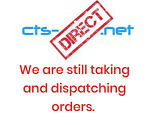 cts_direct