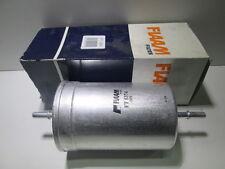 Filtro benzina Fiaam FT5374 Volvo V70 2.3 T5 250CV dal 2000    [5847.17]