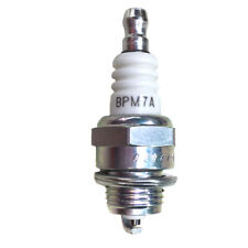 Ryobi Petrol Brushcutter & Grass Line Trimmer Spark Plug Part No.5131001168