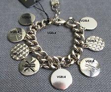 Kardashian Jewellery Beautiful Chunky Gold Bracelet From Kardashian Brand New