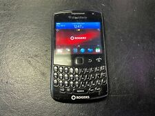 Blackberry Curve 9360-ROGERS-FREE SHIP