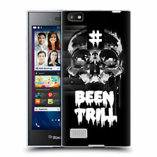 Étuis, housses et coques BlackBerry Q20 en silicone, caoutchouc, gel pour téléphone mobile et assistant personnel (PDA) Blackberry