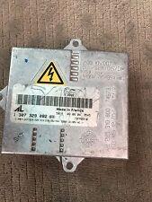 07-11 BMW Mini Cooper Bi-Xenon Headlight Ballast 1 307 329 153 OEM Balast A2