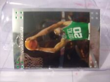 2007-08 Topps Chrome Refractors Basketball Card Singles  (YOU PICK CARDS)