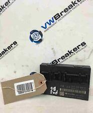 Volkswagen Passat B6 2005-2010 Comfort Control Convenience Module 3C0959433K