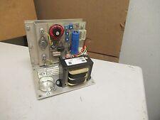 IED INC. PC BOARD ASSEMBLY K-7636A K7636A USED
