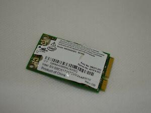 📶INTEL WIFI LINK 3945ABG WM3945ABG FULL HEIGHT MINI PCI EXPRESS WIFI CARD