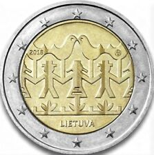 manueduc   LITUANIA  2  EUROS 2018  FESTIVAL DE LA CANCIÓN   UNC
