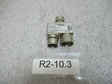 Siemens 1FN1910-0AA10-0AA0 Siemens Connector Box