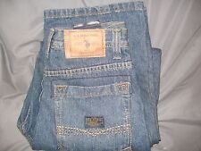 u.s. polo assn. mens classic jeans NEW!!!