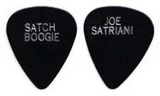 Vintage Joe Satriani Satch Boogie Guitar Pick - 1987 Surfing With The Alien Tour