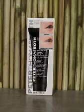 Peter Thomas Roth Instant FIRMx 1 fl oz Eye Tightening Treatment. New in Box