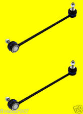 2 Left+Right Front Stabilizer Sway Bar Links Set Pair Kit new for Mercedes C CLK
