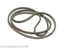 """Craftsman 917. Lawn mower Deck Belt 144959 Genuine Belt 46"""", 38"""", 42"""" - NEW"""
