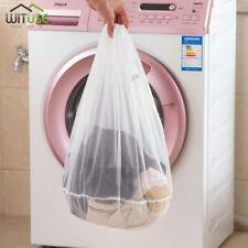 Washing Machine Mesh Laundry Bag Nylon Thickened Large Protective Wash Bags EB2