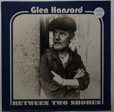 Glen Hansard - Between two shores LP/MP3 limited 180g colored vinyl NEU/SEALED