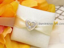 NEW Authentic Pandora Silver Gold MAJESTIC HEART Charm 791739CZ RETIRED