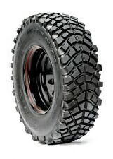 Gomme 4x4 Suv Insa Turbo 195/80 R15 96Q SAHARA COMPETITION M+S Ricoperta pneumat
