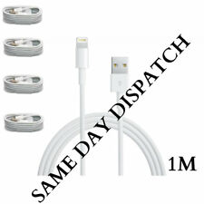 Apple iPhone Speedy Fast USB Charging Data Cable I phone 5/6/7/8/X XS XR XMax