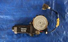 FENSTERHEBER vorne links Suzuki Baleno  1,3-1,8 Motor 1995-2002 wenig km