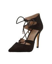 8ac130fb9d43 Carvela Women s Court Shoes