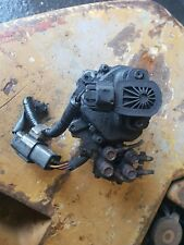 Oil Metering Pump OMP Mazda RX8 2004-2009 (LUCRA AUTOMOTIVE LTD)