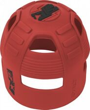 Planet Eclipse Exalt Tank Grip - Red - New - Free Shipping!