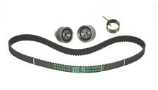 Full Genuine Cambelt Timing Kit With Tensioner & Idler Fits Nissan R33 GTST RB25