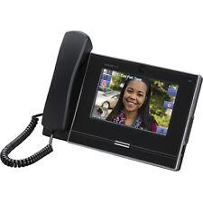 Aiphone IX-MV7-HB Touchscreen Video Master Station IX Series IXMV7HB