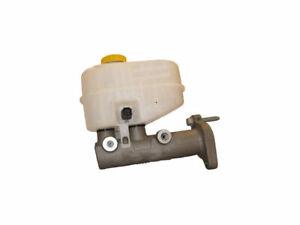 For 2012-2017 Ram 2500 Brake Master Cylinder Centric 95928DF 2013 2016 2014 2015