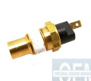Coolant Temperature Switch   Forecast Products   8344