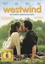 Westwind von Robert Thalheim | DVD | Zustand gut