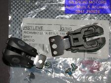 Ricambio Leva Stivali SIDI ST / MX 110 Colore Grigio
