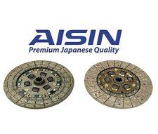 Toyota Land Cruiser 65-86 Clutch Friction Disc Aisin TYD105A
