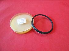 UV-Haze HTMC Nahlinse +3 (0.25-0.33m) 58mm  NO.3