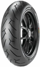 Pirelli Motorcycle Tyres and Tubes