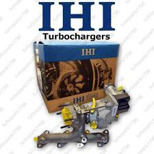 03F145701F VW Turbolader 03F145701G IHI 03F145701C 03F145701D 03F145701E 1.2 TSi