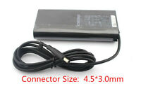 130w power supply for 19.5V 6.67A for Dell XPS15 9530 9560 9550