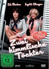 Zwei himmlische Töchter - Box  [2 DVDs] (2011)