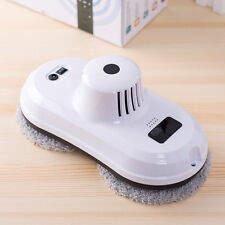 New Model HOBOT Window Wall Glass Cleaning Robot Remote Automatic Vacuum Cleaner