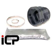 Genuine Front Inner CV Boot Kit Fits: Subaru Impreza WRX 03-07 GB270