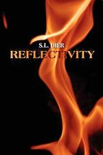 Reflectivity.by Dier, L.  New 9781441543103 Fast Free Shipping.#