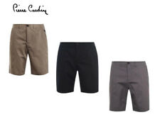 Shorts coton Pierre Cardin pour homme