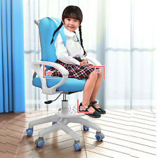 Children's Sitting Posture Correction Desk Chair Learning Chair Ergonomic Design