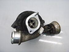 Turbolader Honda Civic VIII FN FK 2,2 N22A2 18900-RSR-E01 DE279513